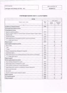 Годишен отчет НЧ Изгрев- с. Мезек_005