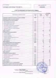 Годишен отчет НЧ Просвета 2016_016