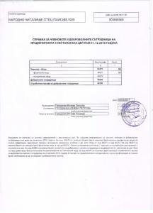 Момково_011