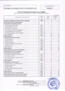 НЧ Хр. Паскалев- Младиново_008