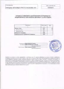 НЧ Хр. Паскалев- Младиново_011