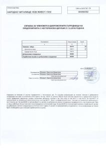 капитан андреево_015