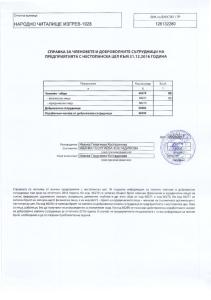 сладун_015