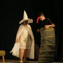"""Изображение към <<НЧ  """"Просвета-1870""""  започна изпълнението на проект """"5 години ДТС «Академия Млад актьор» в Свиленград- да продължим традицията"""". >>"""