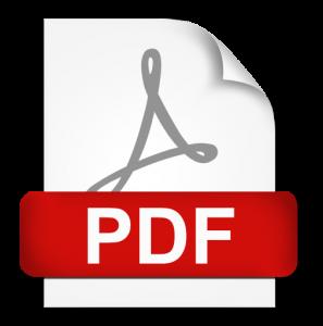 Изтегли PDF