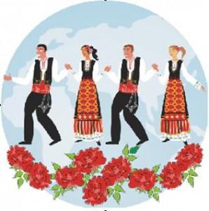 "МФФ ""Песни и танци без граница"""