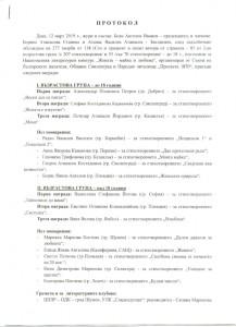 Протокол жури_001